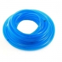 Шланг полиуретановый (синий) 6,5х10 мм