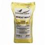 Солод пшеничный 2,5 кг