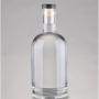 Бутыль Царская 0,5 литров