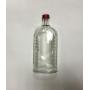 Бутылка Фляжка 0.5л