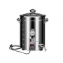 Домашняя пивоварня Мюнхен Добрый жар 35 литров