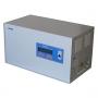 8000Т-20 однофазные стабилизаторы T-20 Progress Энергия