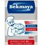 Дрожжи для напитков Bekmaya 100 г