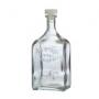 Бутылка Штоф, 1,2 л