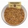 Солод Карамельный 100 (Курский солод) 1 кг