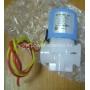 AR-YCWS1 KLV соленоидный клапан нормально закрытый  прямого действия с поршнем
