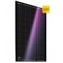 Au-FSM-250M монокристаллическая солнечная батарея, солнечный модуль aurinko®