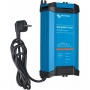 Blue Power IP22 Charger 24/16/230V/3 выхода Victron Energy