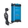 Blue Smart IP22 Charger 12/20 (1) /Bluetooth Victron Energy