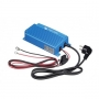Blue Smart IP67 Charger 12/7(1) /Bluetooth Victron Energy