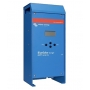Солнечные контроллеры MPPT·150·70 МАП Энергия