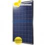 Солнечная ударопрочная батарея 250 Вт Centrosolar S-Class Vision Balacne, поликристалл, Германия