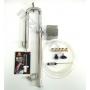 CoolSteel Хобби 38 (КулСтилл) самогонный аппарат МЗБО