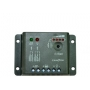 Контроллер EPSolar LS0512R, 5A, 12V