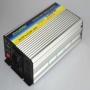 Инвертор Exmork 1200 Вт 24 В модифицированный синус