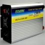 Инвертор Exmork 1500 Вт 12В модифицированный синус