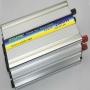 Инвертор Exmork 2000 Вт 24В  модифицированный синус