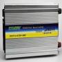 Инвертор Exmork 2000 Вт 12В модифицированный синус