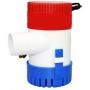 погружной насос SFBP2-G750-01 24 вольта