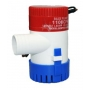 погружной насос SFBP2-G1100-01 24 вольта