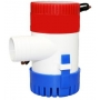 погружной насос SFBP2-G500-01 24 вольта