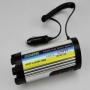 Инвертор Exmork 150Вт 12В модифицированный синус