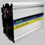 Инвертор Exmork 3000 Вт 12 В модифицированный синус