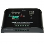 Контроллер EPSolar EPHC10-EC 10A, 12/24V