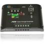 Контроллеры EPRC10-EC