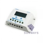 Контроллер заряда Epsolar VS1024A