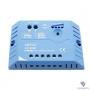 Контроллер Epsolar LS1024Е 10A 24V