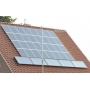 Крепления солнечных батарей GRASOL