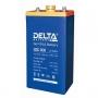 Delta GSC 300 АКБ моноблок