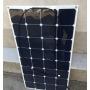 Exmork FSM-100F гибкая солнечная батарея 100 ватт 12В