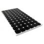 Солнечные модули Just-Solar 165-185 Вт (JST-M572(165-185W))