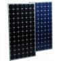 Солнечные модули Just-Solar 190-195 Вт (JST-M572(190-195W))