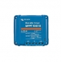 Солнечные контроллеры MPPT·100·15 МАП Энергия