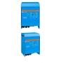 MultiPlus 24/5000/120-100 инвертор с зарядным устройством Victron Energy