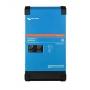 MultiPlus-II 24/3000/70-32 инвертор с зарядным устройством Victron Energy