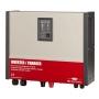 Профессиональный синусный инвертор со встроенным зарядным устройством Powersine-COMBI 2000/3000 tbs electronics