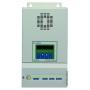 Солнечные контроллеры SS·80·C МАП Энергия