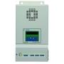 Контроллер заряда Prosolar SunStar MPPT SS-80CX 80А