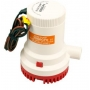 погружной насос SFBP2-G2000-01 24 вольта