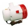 погружной насос SFBP2-G3700-01 24 вольта