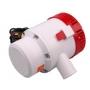 погружной насос SFBP2-G3500-01 24 вольта
