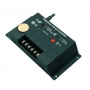 Контроллер JUTA CM20 10A 12V/24V