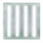 LED Армстронг Exmork Люкс «Микропризма» 220В