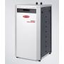 Fronius Solar Battery 4.5 накопитель энергии