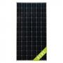 Солнечная батарея SIM300 PERC SilaSolar 300Вт ( 5BB ) монокристаллическая