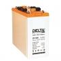 Delta STC 1000 (AGM) свинцово-кислотный моноблок